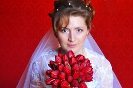 Vasile-si-Luiza-Starea-civila_0214b
