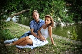 Gianina-si-Dragos-Engagement-055