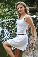 Gianina-si-Dragos-Engagement-136