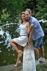 Gianina-si-Dragos-Engagement-145