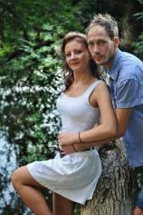 Gianina-si-Dragos-Engagement-152