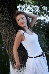 Gianina-si-Dragos-Engagement-213