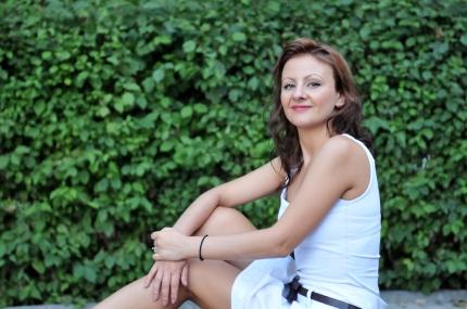 Gianina-si-Dragos-Engagement-248