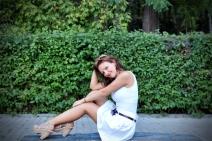 Gianina-si-Dragos-Engagement-254
