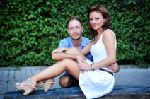 Gianina-si-Dragos-Engagement-263