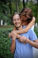 Gianina-si-Dragos-Engagement-306