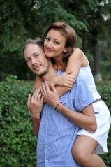 Gianina-si-Dragos-Engagement-313