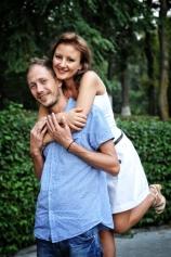 Gianina-si-Dragos-Engagement-318