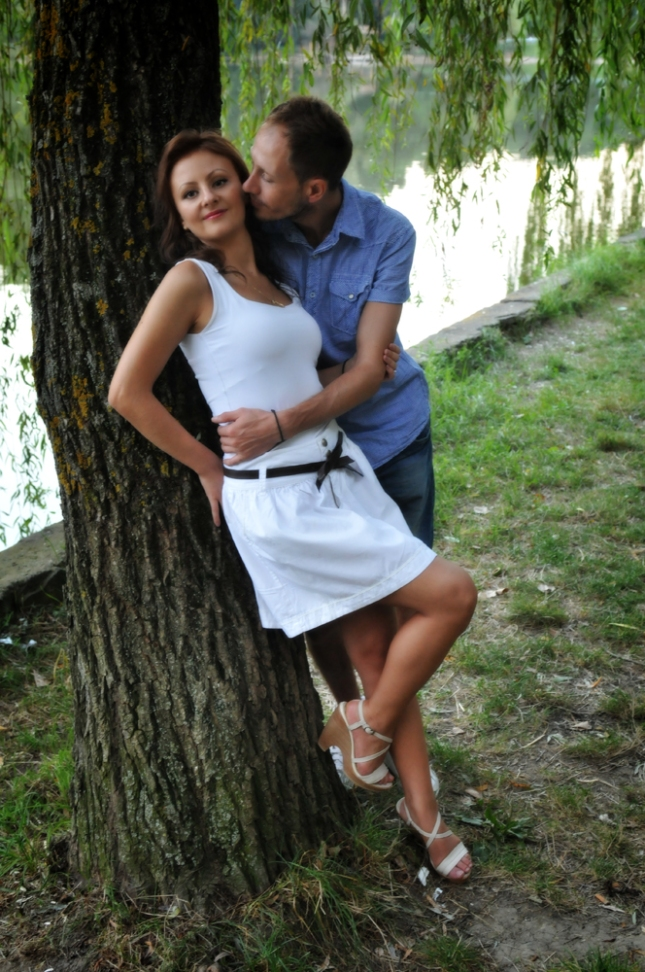 Gianina-si-Dragos-Engagement-351