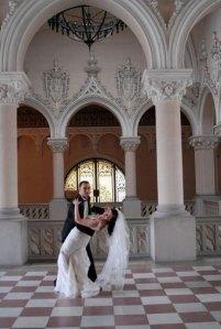 Fotograf nunti Iasi