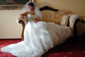 Fotografii - Fotografi nunta Iasi preturi