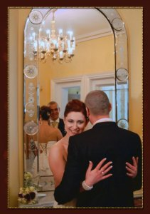 Fotografie nunta - fotografi profesionisti nunti Iasi