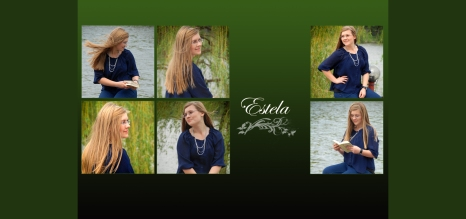 estela-pag-2-background