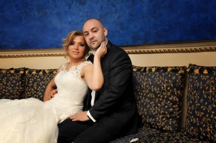 Gabi si Nicoleta Sedinta Foto 207
